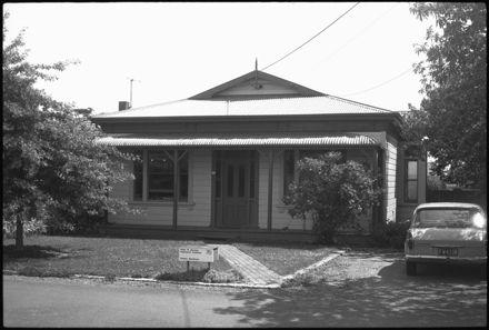 70 Linton Street, Palmerston North