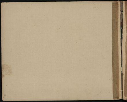 Souvenir of Miranui and Weka Flaxmills Page 6
