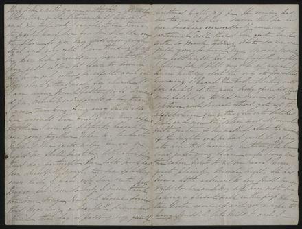 Shipboard Diary Emily J. Hewitt [Shannon] - 23