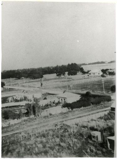 View of Rongotea