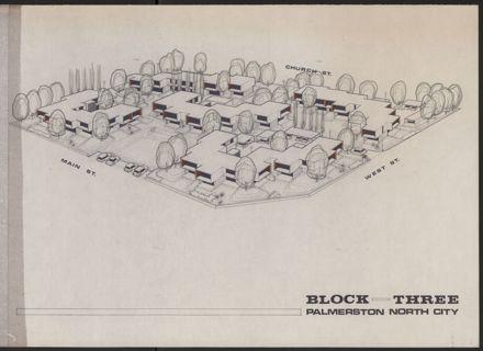 Railway Land Housing Plans - 2