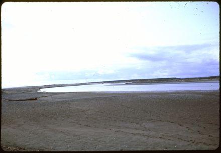 Rangitikei River
