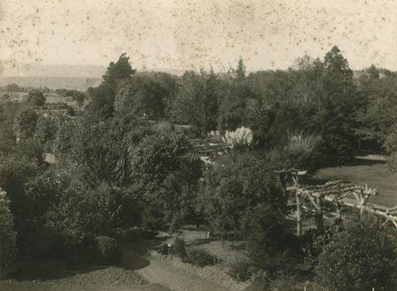 Victoria Esplanade