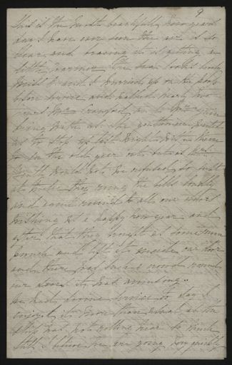 Shipboard Diary Emily J. Hewitt [Shannon] - 25