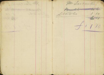 Shipboard diary p7