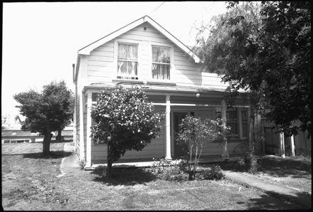 398 Church Street