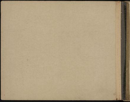 Souvenir of Miranui and Weka Flaxmills Page 4