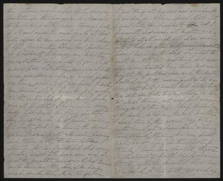 Shipboard Diary Emily J. Hewitt [Shannon] - 26