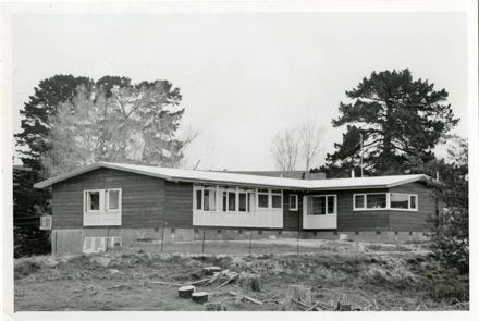Farm house near Feilding (3)