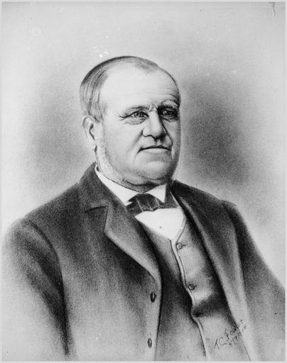 Stephen Charles Hartley