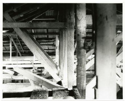 Manawatū Flour Mills 2