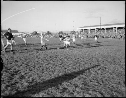 """Freebairn Scores"" Rugby"