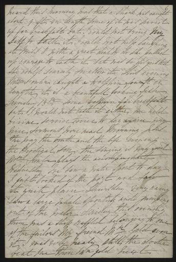 Shipboard Diary Emily J. Hewitt [Shannon] - 16