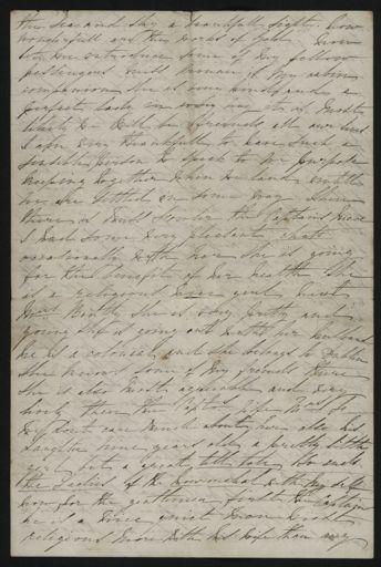 Shipboard Diary Emily J. Hewitt [Shannon] - 3