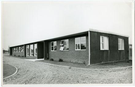 Artificial Breeding Centre, Awahuri (2)