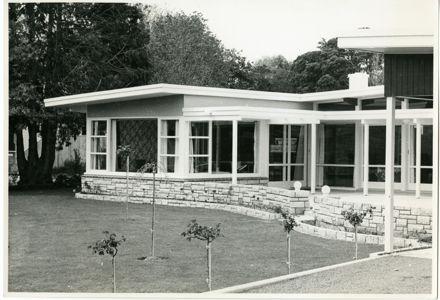 Dr Uttley's house (5)