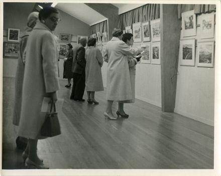 Manawatu Art Gallery interior (3)
