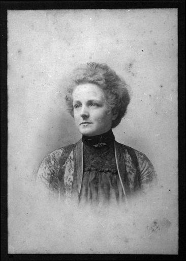 Jane Linton