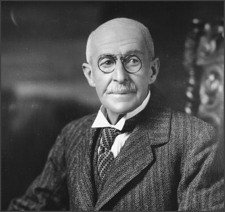 Mr. R. S. Abraham