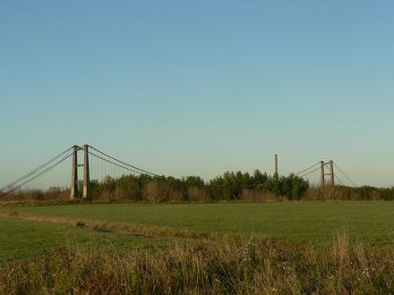 Opiki Bridge