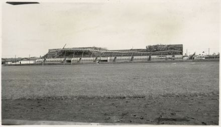 Scenes from Palmeston North, c1936 5