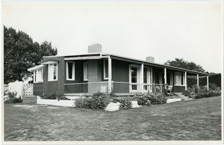 Meyrick house, Feilding (2)
