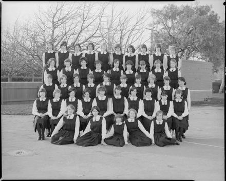 St. Josephs' Choir