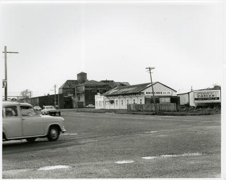 Manawatū Flour Mills 9