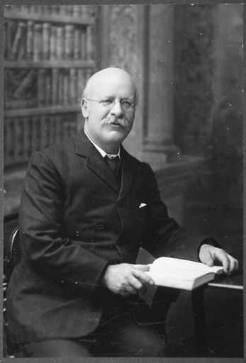 John Vernon, Rector of Palmerston North High School