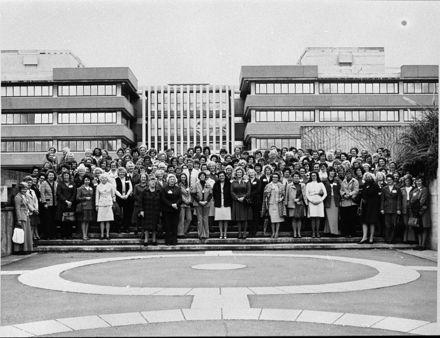 Manawatu Branch of the Federation of University Women