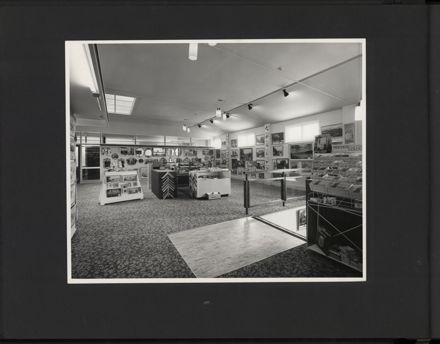 Alexander Clark Photograph Album - page 2