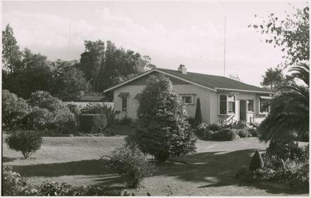 158 Victoria Avenue, Palmerston North