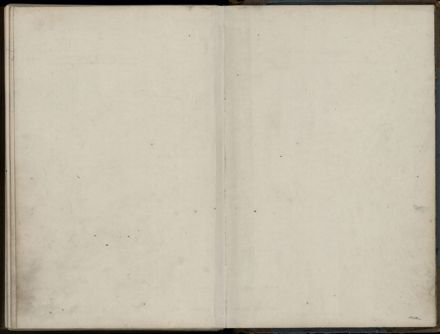 Palmerston North Rate Book, 1893 - 1896, 325