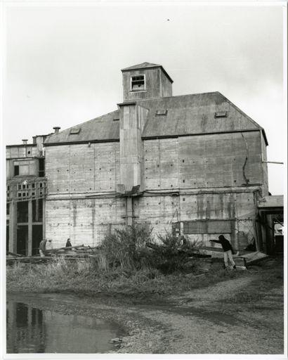 Manawatū Flour Mills 6