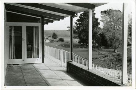 Farm house near Feilding (2)
