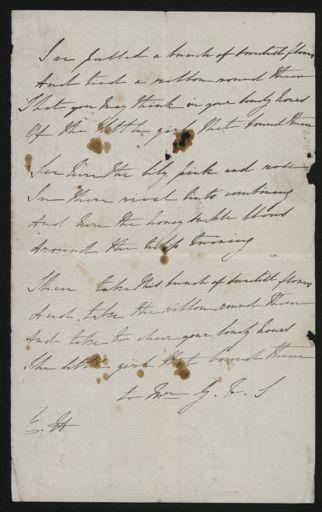 Shipboard Diary Emily J. Hewitt [Shannon] - 32