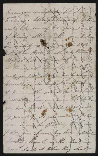 Shipboard Diary Emily J. Hewitt [Shannon] - 31