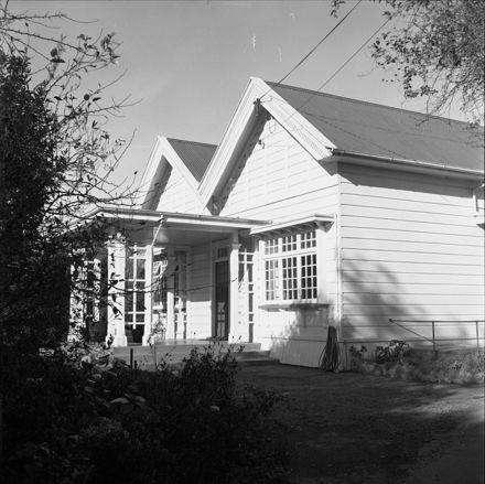 178 Fitzherbert Avenue