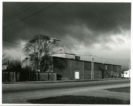 Manawatū Flour Mills 4