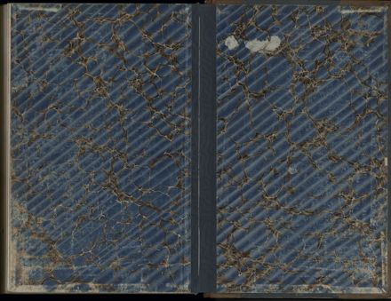 Palmerston North Rate Book, 1886-1889, 282