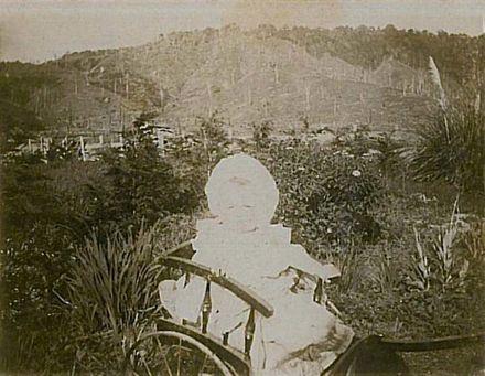 07b Enid 1906