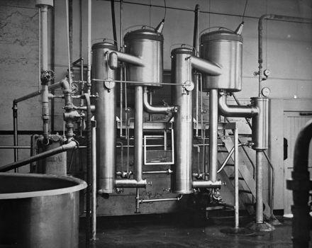 Cheltenham Co-operative Dairy Co.