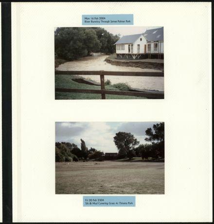 Page 49: Album: 2004 Flood
