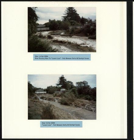 Page 56: Album: 2004 Flood