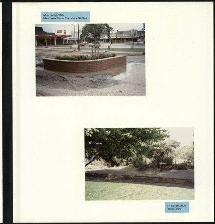 Page 55: Album: 2004 Flood