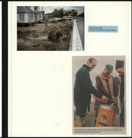 Page 19: Album: 2004 Flood