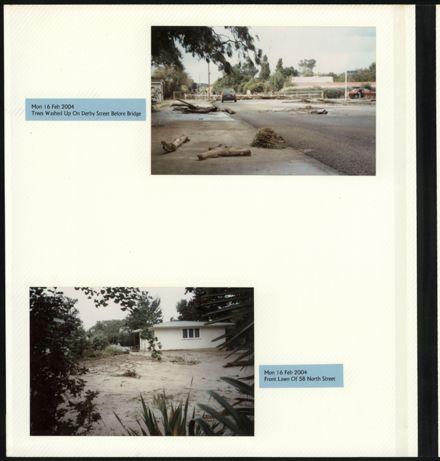 Page 46: Album: 2004 Flood