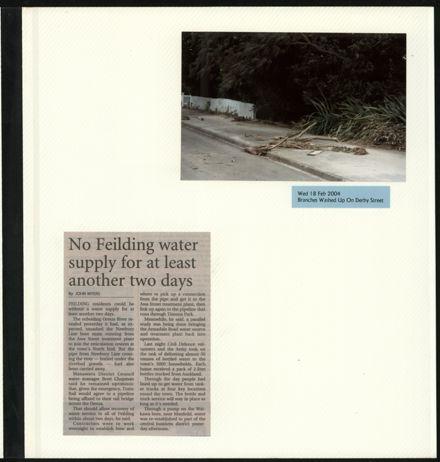 Page 43: Album: 2004 Flood