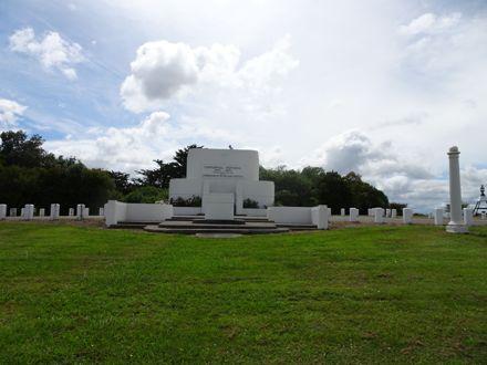 Page 2: Centennial Memorial