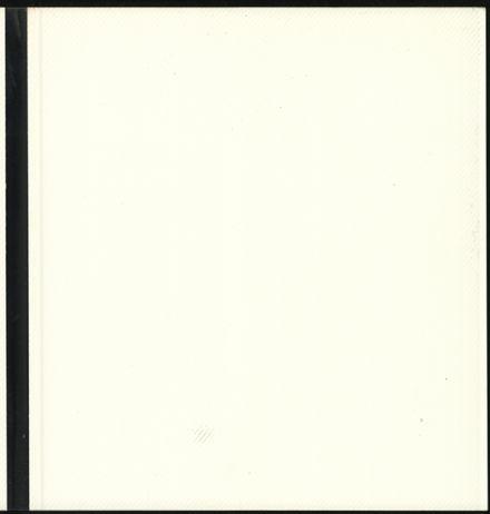 Page 61: Album: 2004 Flood